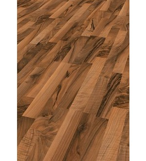 Laminate STANDARD D1440 7mm AC3/31