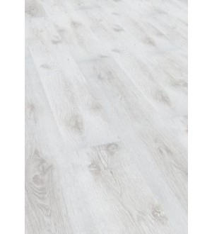 Laminate STANDARD D2951 7mm AC3/31