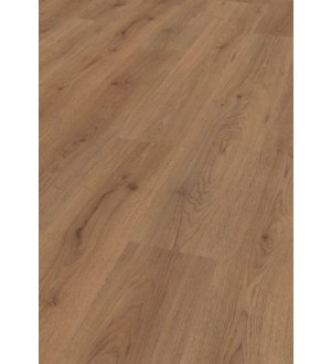 Laminate CATWALK D3125 8mm AC4/32