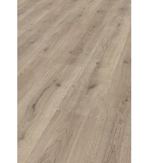 Laminate CATWALK D3126 8mm AC4/32