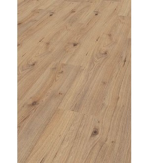 Laminate STANDARD D3530 7mm AC3/31