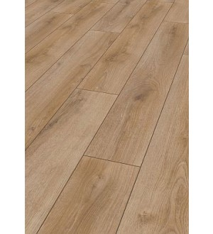 Laminate STANDARD PLUS D3903 7mm AC3/31 V4