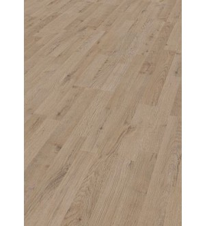 Laminate STANDARD D4951 7mm AC3/31
