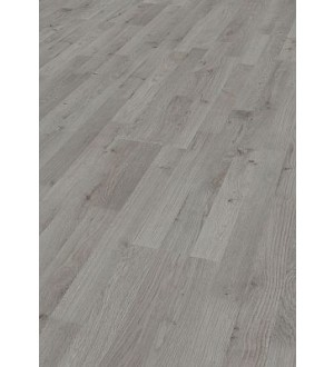 Laminate STANDARD D4952 7mm AC3/31