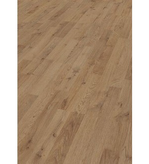 Laminate STANDARD D4953 7mm AC3/31