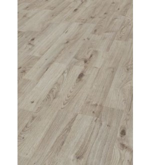 Laminate STANDARD D5260 7mm AC3/31