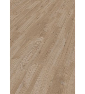 Laminate STANDARD D5261 7mm AC3/31