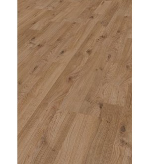 Laminate STANDARD D5263 7mm AC3/31