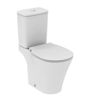 WC Connect Air Ideal Standard Aquable E009701 / E073301 / E036501