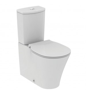 WC Connect Air Ideal Standard Aquable E013701 / E073301 / E036501