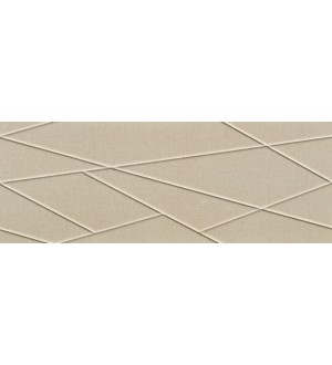 House Of Tones Beige  A STR 32.8x89.8