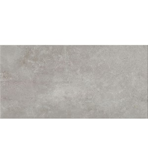Normandie Dark Grey 30x60cm