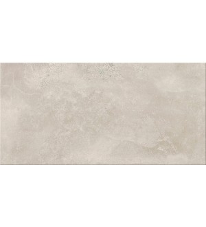 Normandie Light Grey 30x60cm