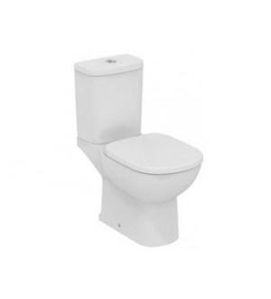 WC Tempo Ideal Standard SoftClose