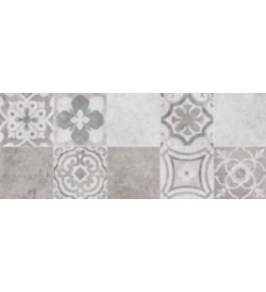Zoe Decor Mix 20x50